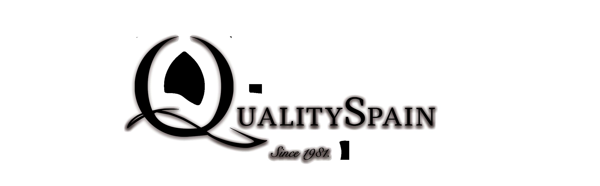 QualitySpain.Es – Tienda Gourmet