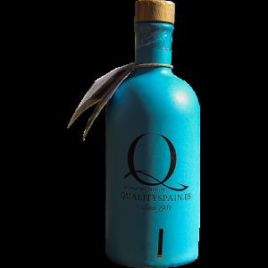 AOVE 330ML Botella Cerámica