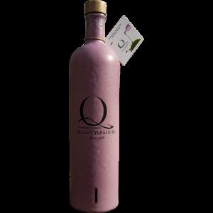 AOVE 570ML Botella Cerámica (Pack caja 6 Unds.)