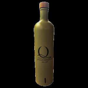 AOVE Ecológico Botella Cerámica 570ml